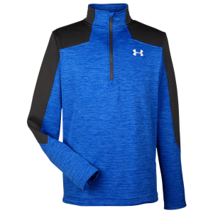 Under Armour Men's UA Expanse Quarter-Zip