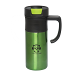 Catania Travel Mug - 16 oz