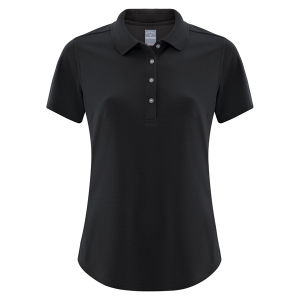 Callaway® Ladies' Core Performance Polo