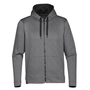 Stormtech Men's Atlantis Full Zip Fleece Hoody