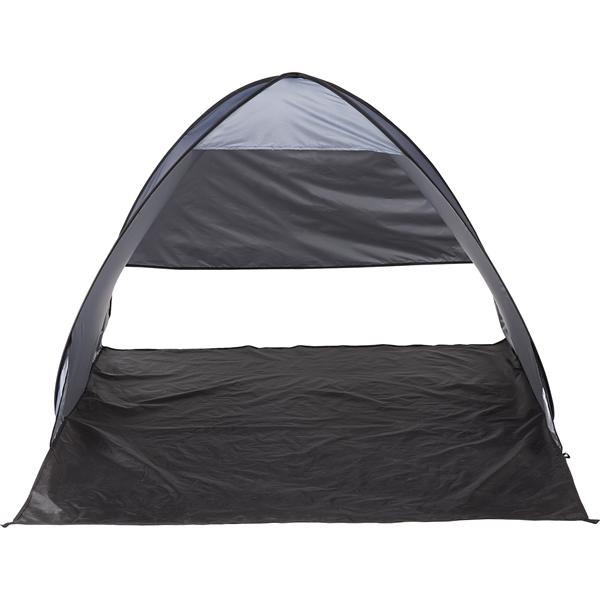 Pop Up Beach Tent ...  sc 1 st  Sunset Alpine & Pop Up Beach Tent | Sunset Alpine - Buy promotional products in ...