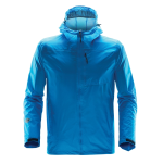 Stormtech Men's Neutrino Shell