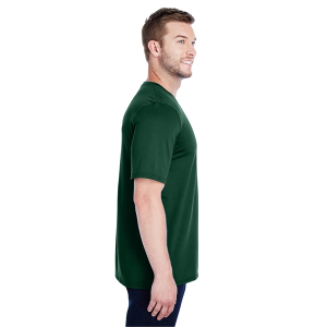 Under Armour Men's Locker T-Shirt 2.0