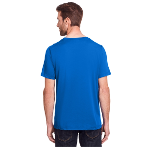 Core 365 Adult Fusion ChromaSoft Performance T-Shirt